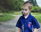 vaiku fotografas kaune